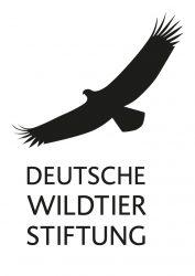 Deutsche Wildtier Stiftung Logo