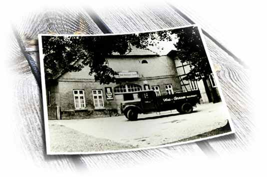 historie-1937
