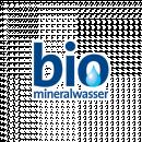 bio mineralwasser