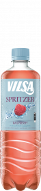VILSA Spritzer Raspberry PET 0,75l