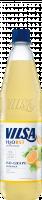 VILSA H2Obst Iso-Grape PET 0,75l