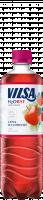 VILSA H2Obst Apfel-Waldbeere PET 0,75l
