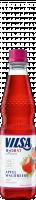 VILSA H2Obst Apfel-Waldbeere PET 0,5l