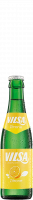 VILSA Zitrone Glas 0,25l