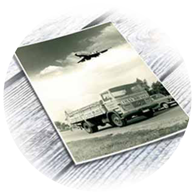 VILSA Flugübungen über der Region