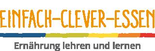 Einfach-clever-essen-logo