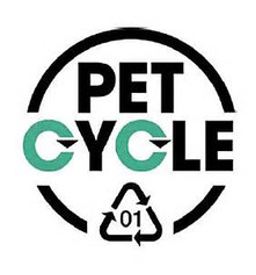 Icon PET Cycle