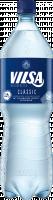 VILSA Mineralwasser classic rPET 1,5l