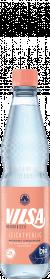VILSA Mineralwasser leichtperlig PET 0,5l