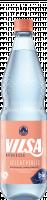 VILSA Mineralwasser leichtperlig PET 1,0l