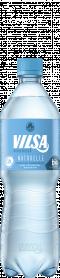 VILSA Mineralwasser Naturelle rPET 0,75l