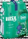 Sixpack mit VILSA Mineralwasser medium rPET 1,0l