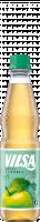 VILSA Apfelschorle PET 0,5l