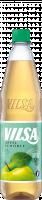 VILSA Apfelschorle PET 0,75l