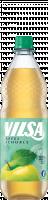 VILSA Apfelschorle PET 1,0l