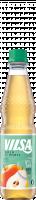VILSA Goldschorle PET 0,5l