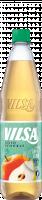 VILSA Goldschorle PET 0,75l