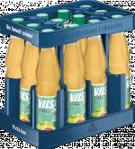Kasten mit VILSA Sportschorle PET 0,5l