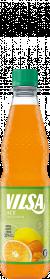 VILSA ACE PET 0,5l