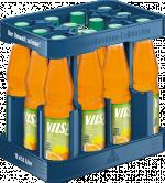 Kasten mit VILSA ACE PET 0,5l
