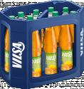 Kasten mit VILSA ACE PET 0,75l