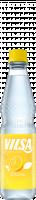 VILSA Limonade Zitrone PET 0,5l