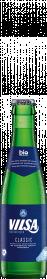 VILSA classic 0,25l Glas MW