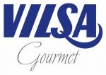VILSA Gastrologo
